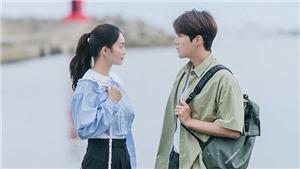 'Hometown Cha-Cha-Cha': Kết thúc nào cho chuyện tình tay ba và những bí ẩn Gongjin?