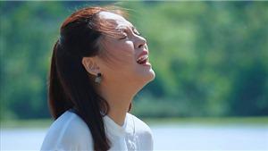 'Hương vị tình thân': Lão Tấn dọa tung hê quá khứ ô uế của bố mẹ Thy