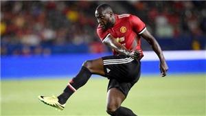 CĐV Man United so sánh Lukaku với Salah và Lacazette, cho rằng Everton đã 'cướp' 75 triệu bảng!