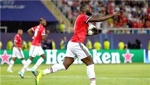 TIN HOT M.U 3/9: Roy Keane giỏi hơn Kante. Mahrez suýt sang M.U. Lukaku được đàn anh ca ngợi