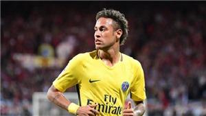 Tin HOT M.U 25/3: Thay Ibra bằng Neymar. Sự thật về chuyện Sanchez bị cô lập