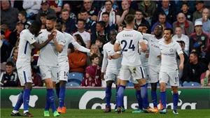 Xem TRỰC TIẾP Chelsea vs Southampton (21h00, ngày 22/4)