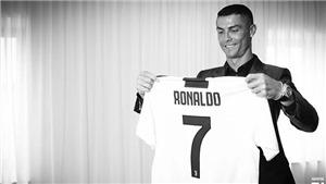 Từ Ronaldo tới Alisson: Đây là đội hình đắt nhất thế giới