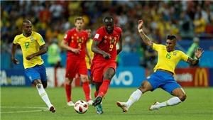 CẬP NHẬT tối 8/7: Modric mong Ronaldo ở lại. Lukaku muốn chứng tỏ bản thân toàn diện