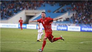 Trực tiếp U23 Việt Nam vs U23 Oman (19h30, 05/8)