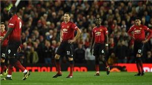 Soi kèo vòng 4 giải Ngoại hạng Anh: Burnley vs Man United (22h00 ngày 2/9)