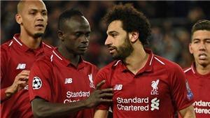 Liverpool kiếm tiền từ Champions League nhiều gấp đôi M.U, nhưng Real mới là số 1