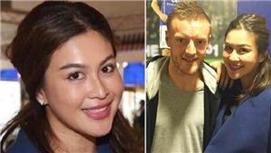 Cựu Á hậu Hoàn vũ Thái Lan tử nạn cùng chủ tịch Leicester trong vụ rơi máy bay
