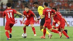 Dự đoán bóng đá và trực tiếp Myanmar vs Việt Nam, Campuchia vs Lào (18h30, 20/11)