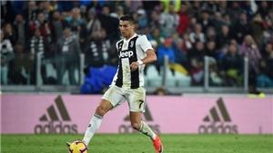 Xem trực tiếp AC Milan vs Juventus (02h30 ngày 12/11) ở đâu?