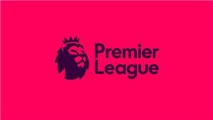 Lịch thi đấu bóng đá Anh. Lịch thi đấu Ngoại hạng Anh vòng 21. Trực tiếp bóng đá Anh hôm nay