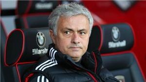 CẬP NHẬT tin tối 26/4: Messi thắng kiện. M.U có đội trưởng mới. Van Gaal dẫn dắt Arsenal?