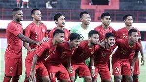 VTV5. VTC3. VTV6. Xem trực tiếp bóng đá hôm nay. Trực tiếp U23 Việt Nam vs Thái Lan