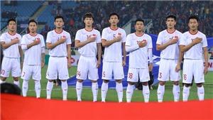 VTC3 VTV5 VTV6. Xem truc tiep bong da hom nay: U23 Việt Nam vs Thái Lan