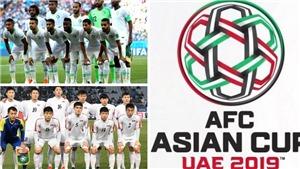 Kèo Saudi Arabia vs Triều Tiên. Soi kèo Saudi Arabia vs Triều Tiên. Dự đoán bóng đá. VTV6, VTV5 trực tiếp bóng đá