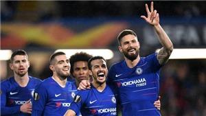 Soi kèo bóng đá hôm nay ngày 31/3. Kèo Chelsea, Liverpool, Tottenham, Real Madrid