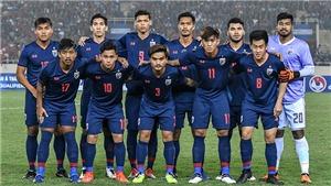 CĐV Thái Lan tức lộn ruột về thất bại trước Việt Nam, tuyên bố ngừng xem Thai League