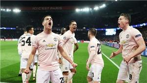 VIDEO: Soi kèo bóng đá và nhận định Arsenal vs MU (23h30, 10/3), vòng 30 Ngoại hạng Anh