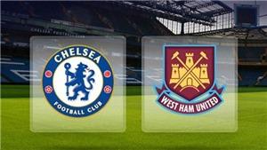 VIDEO: Nhận định và soi kèo bóng đáChelsea vs West Ham (02h00 ngày 9/4)