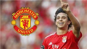 CHUYỂN NHƯỢNG 12/4: Real bán Bale với giá 130 triệu euro. Fan MU đòi mua 'Ronaldo mới'