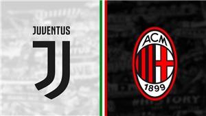 Soi kèo dự đoán bóng đá Juventus vs AC Milan (23h00 ngày 06/4). Trực tiếp FPT Play