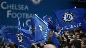 Lịch thi đấu Chelsea mùa giải 2019-20. Lịch thi đấu bóng đá Ngoại hạng Anh của Chelsea