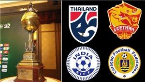 VTC1. VTC3. VTV6. VTV5. Trực tiếp bóng đá. Việt Nam vs Curacao. Xem bóng đá