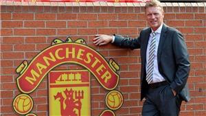MU: Cựu HLV quay trở lại chỉ trích chính sách chuyển nhượng của Manchester United