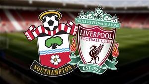 Soi kèo bóng đá: Southampton vs Liverpool (21h00 hôm nay), trực tiếp ngoại hạng Anh
