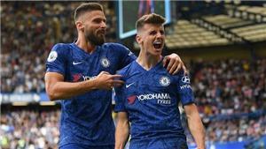 Soi kèo bóng đá: Chelsea vs Sheffield Utd (21h00 hôm nay). Trực tiếp K+, K+ PM