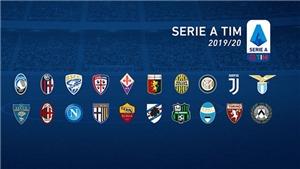 Lịch thi đấu và trực tiếp bóng đá Ý vòng 3. Fiorentina vs Juventus, Verona vs Milan