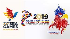 Lịch thi đấu SEA Games 30: Xem trực tiếp bóng đá U22 Việt Nam ở kênh nào?
