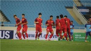 VTV5. VTC3. VTV6. Xem trực tiếp bóng đá U23 Việt Nam vs Indonesia. Truc tiep bong da