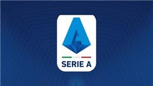 Bảng xếp hạng bóng đá Ý mới nhất. BXH bóng đá Italia