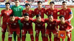 CĐV Việt Nam thất vọng khi World Cup 2022 chỉ có 32 đội