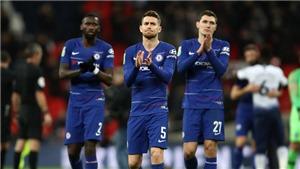 Xem TRỰC TIẾP Chelsea vs Newcastle (00h30, 13/1) ở đâu?