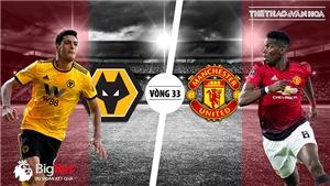 Soi kèo Wolves vs MU (01h45 ngày 03/4). Trực tiếp bóng đá MU