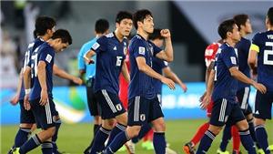 Soi kèo Nhật Bản vs Uzbekistan (20h30 ngày 17/01). Dự đoán bóng đá. VTV6, VTV5 trực tiếp bóng đá