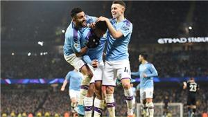 Soi kèo nhà cái Man City vs West Ham. K+PM trực tiếp vòng 26 Giải ngoại hạng Anh