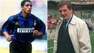Roberto Carlos: 'Roy Hodgson đã hủy hoại sự nghiệp của tôi'