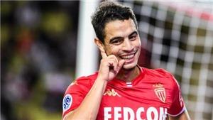 Ligue 1 mùa này bị hủy, trở thành mỏ vàng để châu Âu xâu xé
