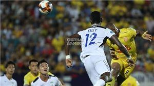 Báo Indo: Bóng đá Việt Nam đã trở lại bình thường, bao giờ đến lượt Indonesia?