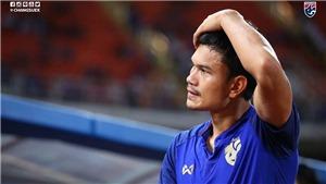 Đồng đội của Văn Lâm muốn sang Việt Nam thi đấu
