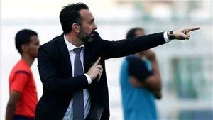 Báo Indo tiết lộ tin 'động trời' về HLV Fabio Lopez, từng bị sa thải trước mùa giải mới