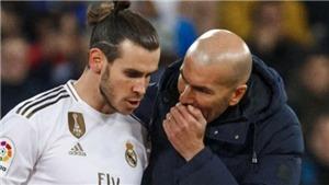 Chuyển nhượng 5/9: Real Madrid từ chối bán Bale. Kai Havertz chính thức đến Chelsea