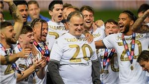 QUAN ĐIỂM: Với Marcelo Bielsa, Leeds sẵn sàng gây sốc trước Liverpool