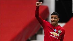7 cầu thủ đáng xem ở Premier League mùa tới: Từ Greenwood đến Kai Havertz