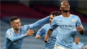 Man City 1-0 Arsenal: Pep Guardiola vẫn cao tay hơn Mikel Arteta