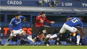 Bóng đá hôm nay 24/12: MU gặp Man City ở Cúp Liên đoàn. Pogba sẽ từ chối Juve để tới Real Madrid