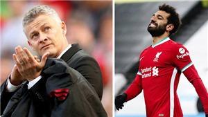 CĐV MU mơ cảnh Liverpool xếp hàng chào đón 'Quỷ đỏ' vô địch Ngoại hạng Anh